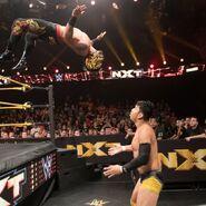 9-28-16 NXT 22