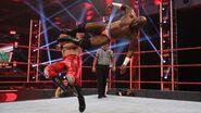 April 27, 2020 Monday Night RAW results.24