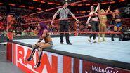 April 9, 2018 Monday Night RAW results.30