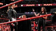 August 20, 2018 Monday Night RAW results.39