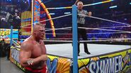 Brock Lesnar's Most Dominant Matches.00014