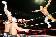 CMLL Super Viernes (February 22, 2019) 26