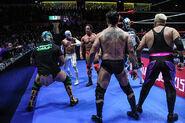 CMLL Super Viernes (January 10, 2020) 27