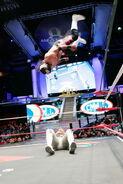 CMLL Super Viernes (June 21, 2019) 2