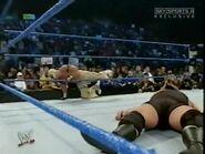 December 3, 2005 WWE Velocity results.00002