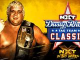 Dusty Rhodes Tag Team Classic Tournament (2020)