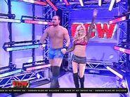 ECW 11-7-06 1