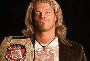 EDGE rated r champion