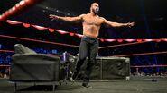 February 10, 2020 Monday Night RAW results.18