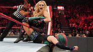 February 3, 2020 Monday Night RAW results.31