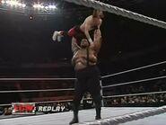 January 1, 2008 ECW.00011