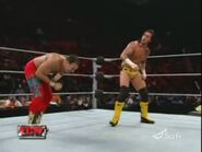 January 15, 2008 ECW.00017