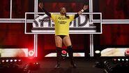 January 16, 2020 NXT UK 13