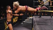 January 29, 2020 NXT results.3