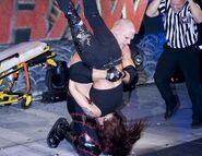 July 25, 2005 Raw.13