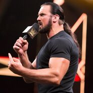 July 26, 2017 NXT results.14