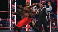 June 22, 2020 Monday Night RAW results.20