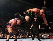 June 27, 2006 ECW.23