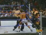 March 26, 2005 WWE Velocity.00016