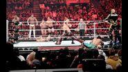 May 10, 2010 Monday Night RAW.14