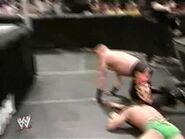 May 28, 2005 WWE Velocity.00005