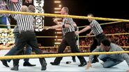 NXT 1-11-12.12