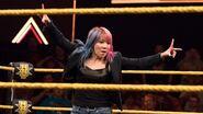 NXT 5-3-17 21