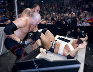 November 22, 2005 Smackdown.8