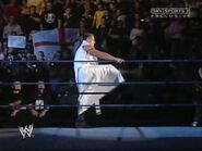 November 26, 2005 WWE Velocity results.00009