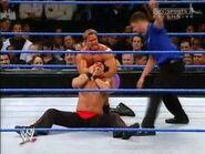 November 6, 2005 WWE Velocity results.00013