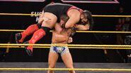 October 16, 2019 NXT 29