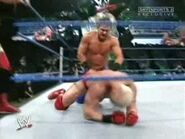 October 22, 2005 WWE Velocity results.00016