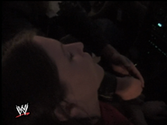 Raw 11-29-99 11