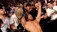 Royal Rumble 2012.10