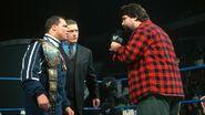 SmackDown 12-14-2000 1