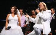 SmackDown 7-18-08 027