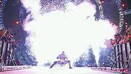The Best and Worst of Survivor Series.00013