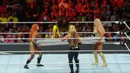 The Best of WWE The Best of Money in the Bank.00040