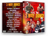 Three Way Dance 1995