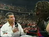 December 27, 1998 WWE Heat results