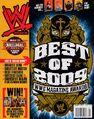 WWE Magazine Jan 2010.jpg