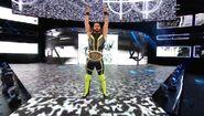 WWE Music Power 10 - May 2018 1