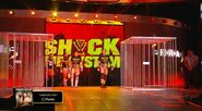 WWE Music Power 10 - November 2018 4