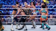 WrestleMania 34.21