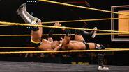 11-20-19 NXT 17