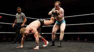2-27-17 NXT UK 2