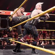 6-21-17 NXT 7
