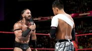 7-24-17 Raw 28