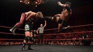 7-31-19 NXT UK 10