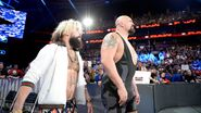 8-14-17 Raw 21